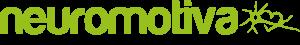 LMS Neuromotiva