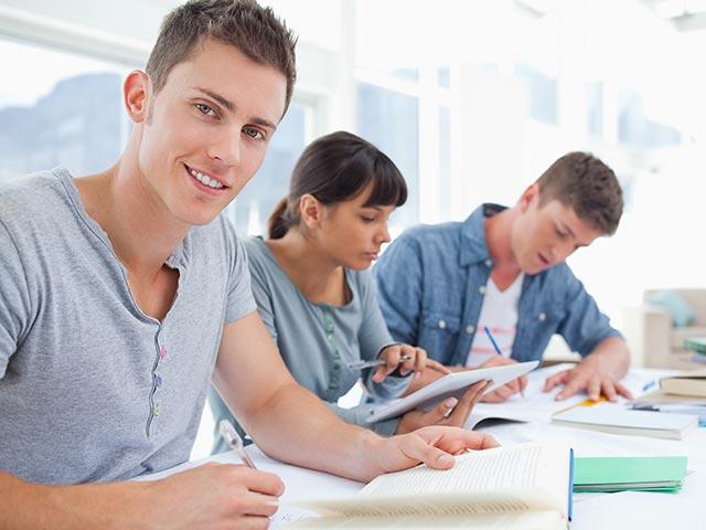 aprendizaje_acelerado_neuromotiva_tecnicas_estudio