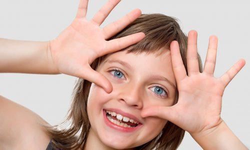NeuroMotiva Niños (Ed. Primaria – ESO)