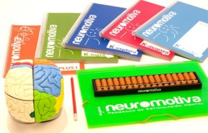 neuromotiva_estimulacion-mental_ninos_625x401_opt