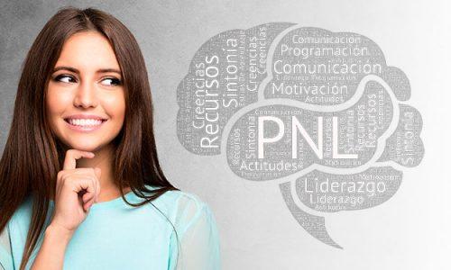 PNL en el Aula