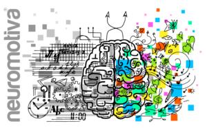 ¿Cúal es tu hemisferio cerebral dominante?