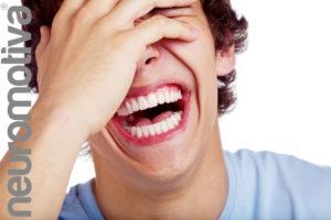La risa: beneficios para nuestro cerebro