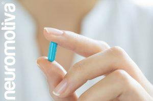 Efecto Placebo ¿Nos engaña el cerebro?