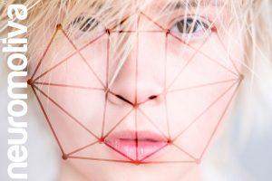 Cerebro y reconocimiento facial