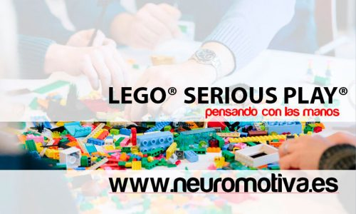 Lego®Serious Play®