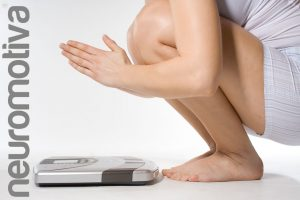 DIETA EMOCIONAL: descubre cómo adelgazar