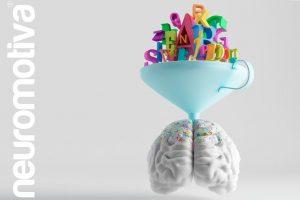 Gimnasio emocional: El poder de las palabras