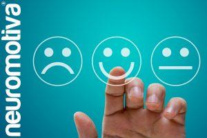 Gimnasio emocional: Regular emociones