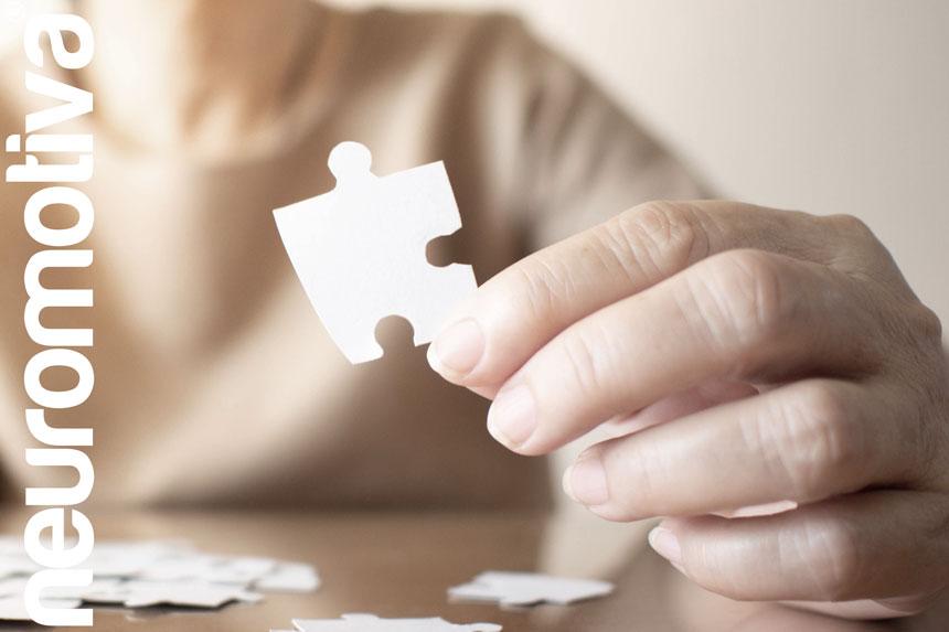 Gimnasia mental: prevención alzheimer