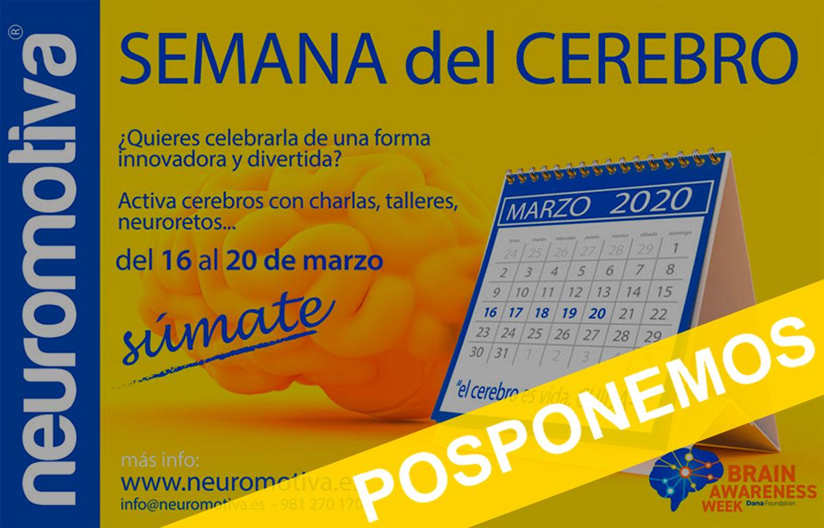 CARTEL-SEMANA-CEREBRO-GRNAL-800-posponemos