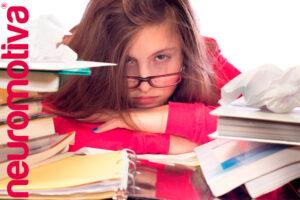 EBAU: supera la ansiedad y el estrés