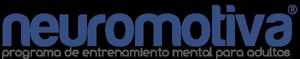 Neuromotiva_PEMA_azul_IMPR