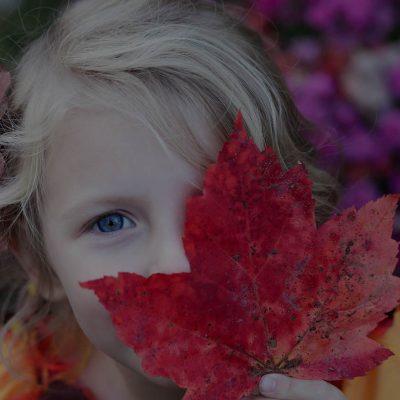 neuromotiva_eft_infantil_primaria_1280x853_negr_opt