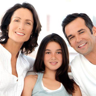 taller-padres